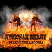 Nemcsak Berry-Beledőlünk A Rockba