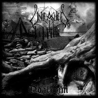 Unleashed-Odalheim