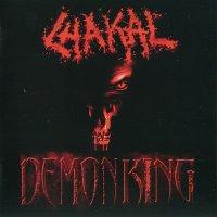 Chakal — Demon King (2004)