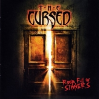 The Cursed-Room Full Of Sinners