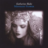 Katharine Blake — Midnight Flower (2007)