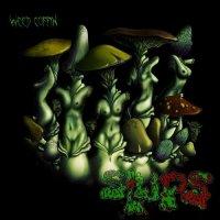 Slups — Weed Coffin (2012)