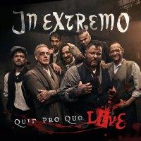 In Extremo — Quid Pro Quo Live (2016)