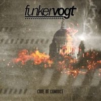 Funker Vogt — Code of Conduct (Limited Edition) (2017)