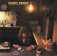 Sandy Denny — The North Star Grassman and The Ravens (2011 Remaster)2CD (1971)
