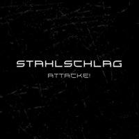 STAHLSCHLAG-Attacke!