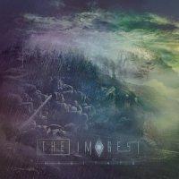 The Imagest-Habitats
