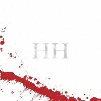 Human Hate — Human Hate (2017)