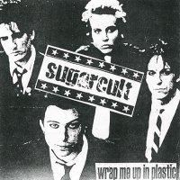 Sugarcult — Wrap Me Up In Plastic (2002)