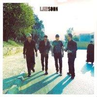 U2-Soon