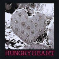 Hungryheart-Hungryheart