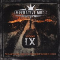 VA-Imperative Music Volume IX
