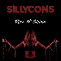 Sillycons-Rise N\' Shine