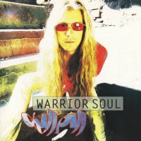 Warrior Soul-Chill Pill