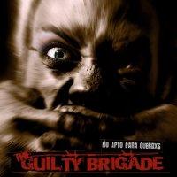 The Guilty Brigade-No Apto Para Cuerdxs