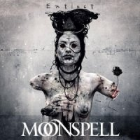 Moonspell-Extinct / The Last of Us