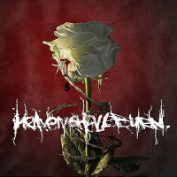 Heaven Shall Burn-Whatever it May Take [Re-released 2007]