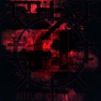 Acritarch-Derelict Scrap Shunt
