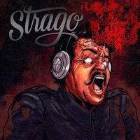 Strago — Strago (2017)