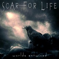 Scar For Life-Worlds Entwined