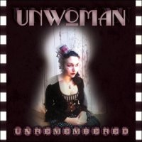 Unwoman - Unremembered