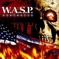 W.A.S.P.-Dominator