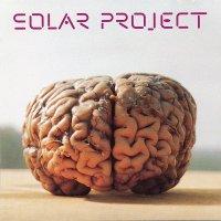 Solar Project-The House Of S. Phrenia