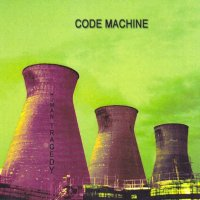 Code Machine-Human Tragedy