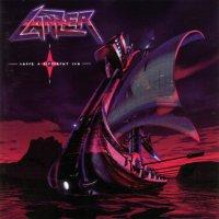 Lanzer-Under A Different Sun