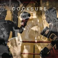 Cocksure-TKO Mindfuck