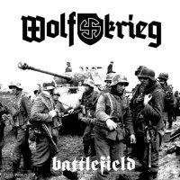 Wolfkrieg-Battlefield