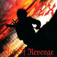 Vex-Act Of Revenge