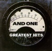And One-Greatest Hits