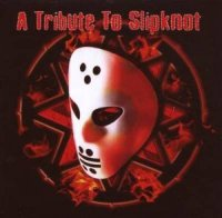 Various artists-A Tribute To Slipknot