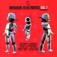 VA-Advanced Electronics Vol. 2