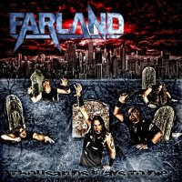 Farland-Thousand Ways to Die