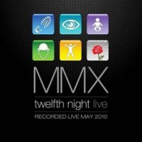 Twelfth Night-MMX
