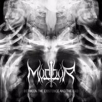 Morthur — Between The Existence And The End (2017)