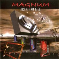 Magnum-Breath Of Life