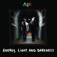 Apt-Energy, Light And Darkness