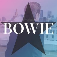 David Bowie — No Plan (2017)