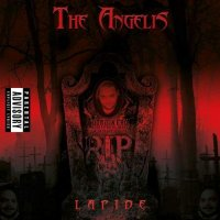 The Angelis-Lapide