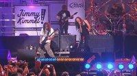 Korn-Oildale (Leave Me Alone) (Live) Клип