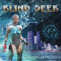 Blind Seer — Apocalypse 2.0 (2017)