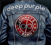 Deep Purple — Johnnys Band (2017)