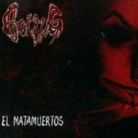 Bokrug-El Matamuertos