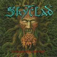 Skyclad — Forward into the Past (2017)