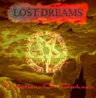 Lost Dreams-Reflections of Darkness