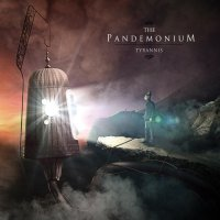 The Pandemonium-Tyrannis