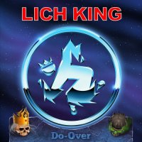 Lich King-Do-Over